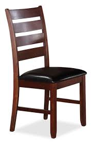 dining room furniture chloe side dining chair