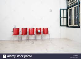 globe office chairs. globe office chairs i51 about remodel marvelous home designing inspiration with a