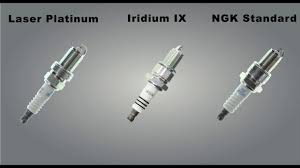 ngk replacement spark plugs sixity com