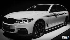 2018 bmw 5 series interior. perfect interior new 2018 bmw 5 series touring with m performance parts and bmw series interior