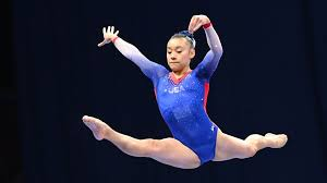 Simone biles withdraws from women's team gymnastics at tokyo 2020 olympics as roc wins gold by george ramsay and john sinnott, cnn updated 9:57 am et, tue july 27, 2021 Leanne Wong Joins U S Gymnastics Olympic Team As A Replacement Athlete Florida Gators