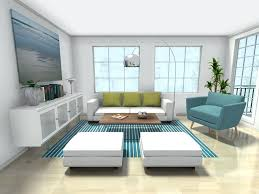living room furniture layout. Sofas For Small Living Room Ideas Furniture Layout  With Lighting Decoration And I