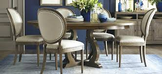 round dinning room table round dining table dining room tables ikea canada