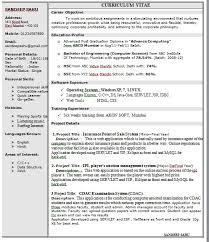 Best Ideas Of Resumes Doc Twentyeandi Fantastic Resume Format For 1