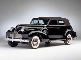 a classic car is not an antique car though this may be a tad confusing to people who aren t automotive aficionados it s important to note especially if