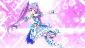 SoLaMi♡SMILE Lovely Coord | PriPara Wiki | Fandom | Anime art girl, Anime  chibi, Detective conan wallpapers