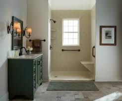 bathroom remodelers. Plain Remodelers On Bathroom Remodelers