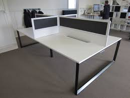 giant office furniture. portfolio of recently completed jobs giant office furniture b
