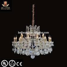 china lighting china lighting manufacturers and suppliers on alibaba com