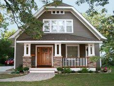 best exterior paint colorsBest Exterior Colors Clever Design Ideas Best Exterior Paint