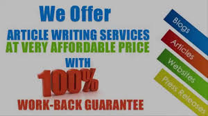 article writing services affordable high quality article  article writing services affordable high quality article writing services seo optimized articles