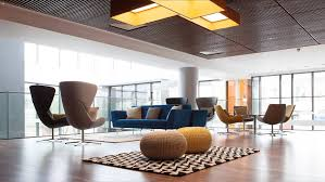 office designer. Welcome Orangebox To The Steelcase Family Of Brands Office Designer V