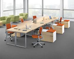 Interior furniture office Solutions Office Furniture Maintenance Program Interior Signage Displays View Project Ugaboxcom Furniture Sierra Office Supply Printing