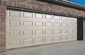 coastal garage doorsCoastal Overhead Door  Sales for Repairs and replacements