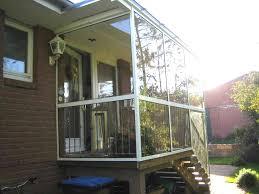 42 Elegant Sichtschutz Balkon Holz Pic Komplette Ideen
