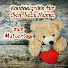 Muttertag Sprüche Gedichte Texte Und Bilder