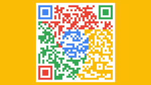 Google Chrome Gets Its Own Qr Code Barcode Scanner