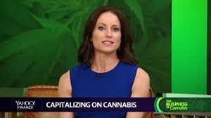 Cannabis small business spotlight