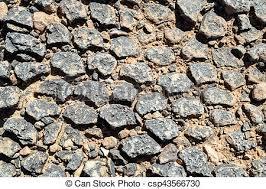 natural stone floor texture. Brilliant Floor Stone Floor Texture  Csp43566730 In Natural Floor Texture L