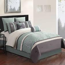 comforter sets sears comforter sets bed bath beyond bedspreads white queen comforter set black queen