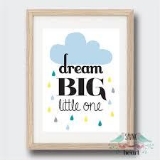 on baby wall art prints with photo wall art prints wonderful dream big little one print baby