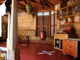 chettinad house