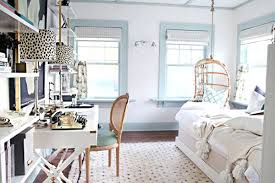 home office guest room combo. Home Office Guest Room Combo Inspiring Combinations Ideas