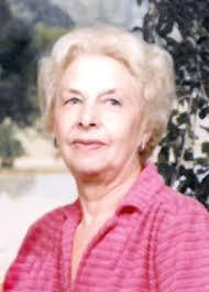Obituary for Iva Deena Perkins