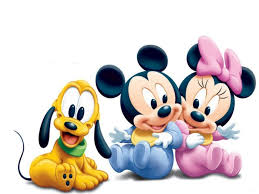 Mickey Mouse Bedroom Wallpaper Minnie Mouse Wallpapers Wallpaper Cave
