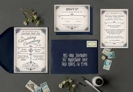 Online Print Invitations Make Your Own Invitations With Download Print