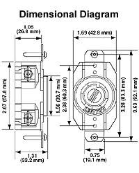 nema l14 30p wiring diagram wiring diagram l14 30p wiring diagram electronic circuit