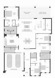 dog trot house plans. Dogtrot House Floor Plan Dog Trot Plans   C53f87c7ed3c1bebed7402f26c6e5e4e.jpg