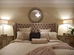 Master Bedroom Beds Awesome Master Bedroom Beds 2 Pinterest Beautiful Master