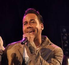 Dominican Republic Music Charts Romeo Santos Wikipedia