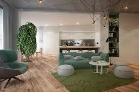 Decorate Your House Living Room Decoration Ideas 2017 Aparattus Design