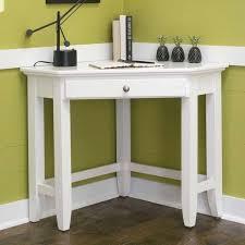 small white corner office. Small Corner Office Desks Excellent Antique Desk In White Amazing Design Ideas . N