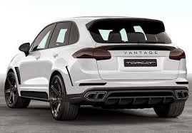 new car release schedule2017 Porsche Cayenne Release Date  New Car Release Dates Images