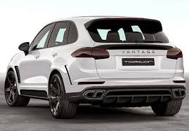 new car release dates 20172017 Porsche Cayenne Release Date  New Car Release Dates Images