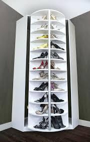 ikea master closet large size of closet closet organizer custom closet designs pictures walk in closet ikea master closet