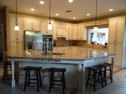 Kitchen Cabinets Custom Cabinets Sarasota FL Mesmerizing Kitchen Remodeling Sarasota Plans