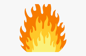 You can download from our site transparent png free images clipart. Cartoon Fire Png Flame Fire Cartoon Png Transparent Png Kindpng