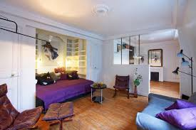 One Bedroom Apartment Decorating Ideas Extraordinary HotelR Best Hotel Deal Site