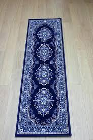 navy blue oriental rug area rugs wool