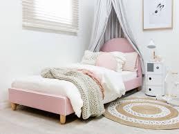 Kids Twin Comforter Kids Single Bed Sheet Sets Boys Queen Comforter