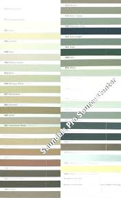 Tec Grout Color Chart Tec Power Grout Colors Despremurray Info