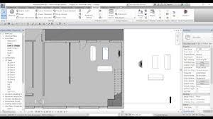 autodesk revit 2016 creating alternative designs using design options