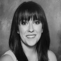 "40+ ""Ellen Howell"" profiles   LinkedIn"