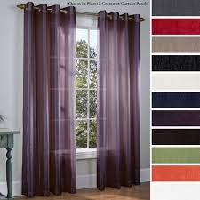 outstanding purple kitchen curtains collection including rugs cabinets walls ideas with valances for windows images