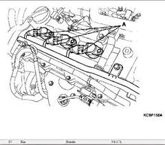 solved need a c wiring schematic for 2008 kia rondo fixya where are the sparks plugs located on v6 engine on kia rondo 2008