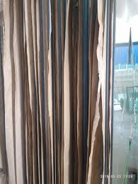greenhouse glass glass options thickness and largest sizes